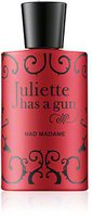 Juliette Has a Gun Mad Madame Eau de Parfum (100 ml)