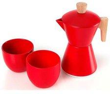 Brio Espresso Set