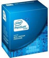 Intel Pentium G2030 Box (Sockel 1155, 22nm, BX80637G2030)