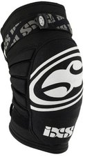 IXS Knee Pad Carve