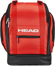 Head RED Backpack