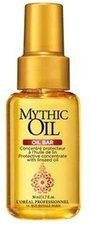 Loreal Mythic Oil Bar Protecting (50 ml)
