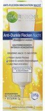 Garnier Anti-Dunkle Flecken Nacht (30 ml)