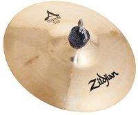 Zildjian 10 Zoll A-Custom Splash