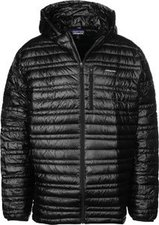 Patagonia Herren Ultralight Down Hoody