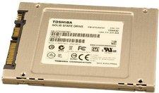 Toshiba HG5d 128GB 9,5mm