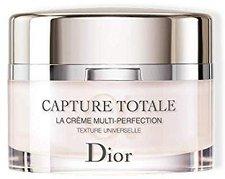 Christian Dior Capture Totale Crème Multi-Perfection (60 ml)