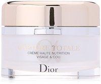 Christian Dior Capture Totale Créme Haute Nutrition (60 ml)
