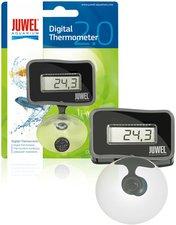 Juwel Aquarium Digital Thermometer 2.0