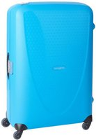 Samsonite Termo Young 4-Rollen-Trolley 78 cm electric blue