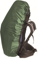 Summit Sn240 Pack Cover Large