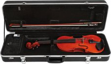 GEWA Ideale 4/4 Violine Garnitur