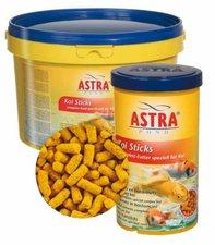 ASTRA Aquaria Koi Sticks (10 Liter)