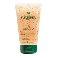 Pierre Fabre Pharma Rene Tonucia Anti-Age Shampoo (200 ml)