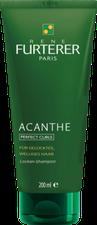 Pierre Fabre Pharma Furterer Acanthe Locken Shampoo (200 ml)