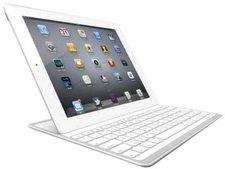 Archos Bluetooth Tastatur Apple iPad