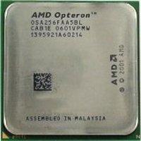 AMD Opteron 6386 SE (Hewlett-Packard Upgrade, Sockel G34, 32nm, 703939-B21)
