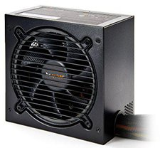 be quiet! Pure Power L8 350W