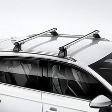 Audi Original Grundträger A6 Avant 4G