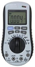 Velleman DVM1500