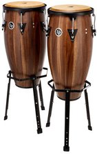 Latin Percussion Aspire Conga set 11 Zoll & 12 Zoll