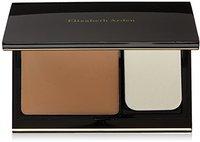 Elizabeth Arden Flawless Finish Sponge-On Cream Make-Up - 27 Honey (23 g)