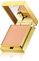 Elizabeth Arden Flawless Finish Sponge-On Cream Make-Up - 01 Bronzed Beige (23 g)
