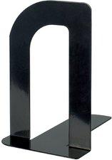 MAUL Buchstütze Design (12 x 8,5 x 13,5 cm)