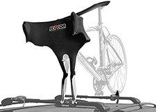 SCI-CON Bike Defender