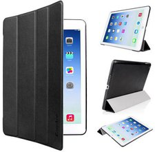 EasyAcc Smart Cover (iPad)