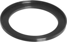 Domke 3749SUR 37 to 49mm Step Up Ring