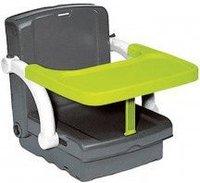 Babysun Nursery Sitzerhöhung Hi-Seat
