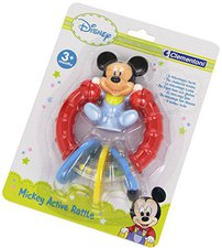 Clementoni Rassel Mickey