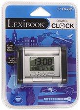 Lexibook RL 705