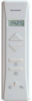 Vestamatic Rollmat Plus G/S