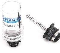 Seitronic D2S Xenon Brenner (8000K)