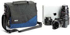 thinkTank Photo Mirrorless Mover 30i