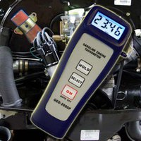 OCS.tec Digitaler Motortester DZ2