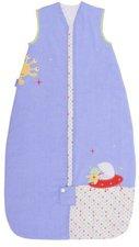 Vital Baby Grobag Schlafsack Little Aliens 6-18 Monate (2.5 Tog)
