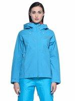 Patagonia Women's Exosphere Jacket
