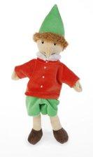 Egmont Toys Handpuppe Pinocchio 30 cm