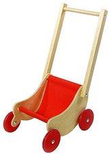 Hess Spielzeug Puppenwagen (31173)
