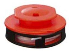 Black & Decker Ersatzfadenspule 5,5m 1,5mm (A6044-XJ)