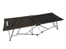 Eureka! Camping Cot Foldable