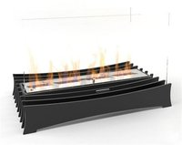 Decoflame Ascot Lux 600