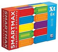 SmartMax SmartMax - 6 Stäbe (SMX102)
