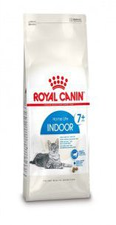 Royal Canin Indoor 7+ (1,5 kg)