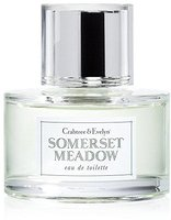 Crabtree & Evelyn Somerset Meadow Eau de Toilette (60 ml)