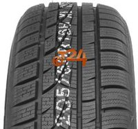 Hankook Winter i*cept evo W310 245/45 R18 100V HRS