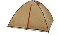 10T Outdoor Equipment Easy Pop 3